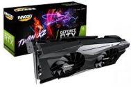 Card màn hình VGA INNO3D GEFORCE RTX 3080 TWIN X2 OC