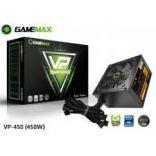 Nguồn máy tính - PSU PC GAMEMAX VP-450 - 450W