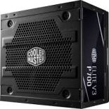 Nguồn máy tính - PSU PC Cooler Master Elite V3 230V PC700 700w