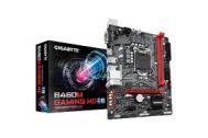 Bo mạch chủ - Mainboard GIGABYTE B460M GAMING HD
