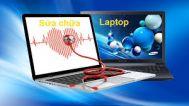 Sửa Chữa Laptop - Laptop Repair