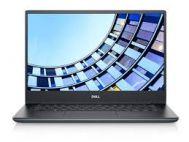 Máy tính xách tay - Laptop Dell Vostro V5490D P116G001V90D