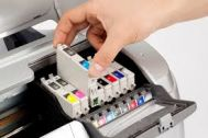 Sửa Chữa Máy In - Printer Repair