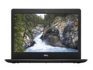Máy tính xách tay - Laptop Dell Vostro 3491 70225483