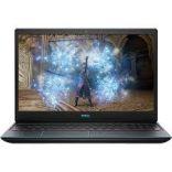 Máy tính xách tay - Laptop Dell Gaming G3 15 3500 70223130