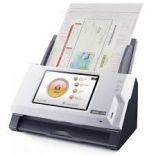Máy scan - Scanner Plustek Escan A350 (Kết nối wifi)