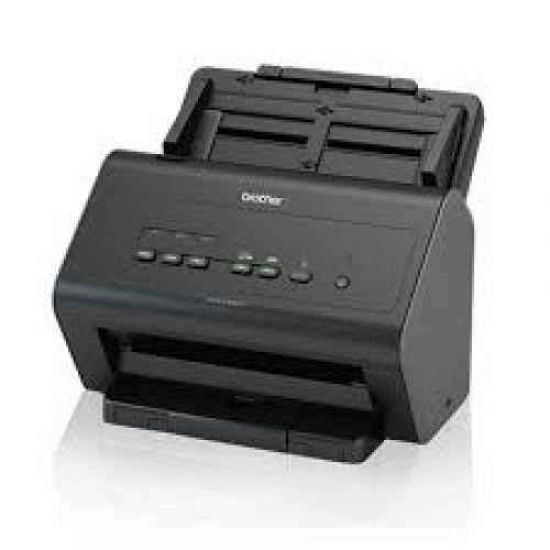 Máy Scan - Scanner Brother ADS-2400N