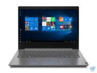 Máy tính xách tay - Laptop Lenovo V14-IIL 82C400W3VN