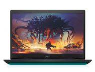 Máy tính xách tay - Laptop Dell Gaming G5 15 5500 70228123