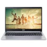 Máy tính xách tay - Laptop Acer Aspire 5 A515-55G-5633 NX.HZFSV.002