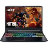 Máy tính xách tay - Laptop Acer Gaming Nitro 5 AN515-55-77P9 NH.Q7NSV.003