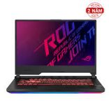 Máy tính xách tay - Laptop Asus ROG Strix G G531GT-HN554T