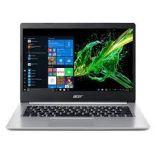 Máy tính xách tay - Laptop Acer Aspire 5 A514-53G-513J NX.HYWSV.001