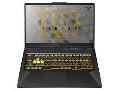 Máy tính xách tay - Laptop Asus TUF Gaming F15 FX506LI-HN096T