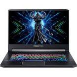 Máy tính xách tay - Laptop Acer Predator Helios 300 PH315-53-70U6 NH.Q7YSV.002