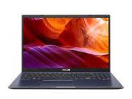 Máy tính xách tay - Laptop Asus ExpertBook P1510CJA-EJ787T