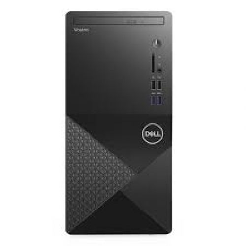 Máy tính đồng bộ - PC Dell Vostro 3888 42VT380004 Mini Tower