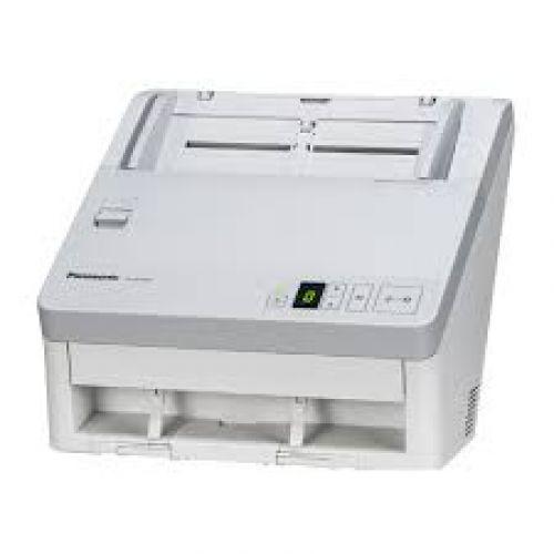 Máy Scan - Scanner Panasonic KV-S1066
