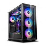 Vỏ Case Máy Tính Deepcool MATREXX 70 RGB 3F