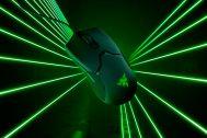 Chuột Chơi Game Có Dây - Wired Gaming Mouse Razer Viper(RZ01-03050100-R3U1)