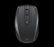 Chuột Không Dây - Wireless Mouse Logitech MX ANYWHERE 2S(910-005156)