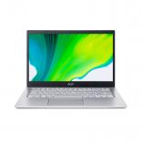 Máy tính xách tay - Laptop Acer Aspire 5 A514-54-51RB NX.A2ASV.003