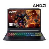 Máy tính xách tay - Laptop Acer Gaming Nitro AN515-44-R9F0 NH.Q9NSV.001