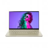Máy tính xách tay - Laptop Acer Swift 5 SF514-55T-51NZ NX.HX9SV.002
