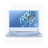 Máy tính xách tay - Laptop Asus ROG Strix G15 G512-IAL011T