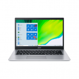 Máy tính xách tay - Laptop Acer Aspire 5 A514-54-51VT NX.A23SV.004