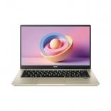 Máy tính xách tay - Laptop Acer Swift 3x SF314-510G-57MR NX.A10SV.004