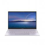 Máy tính xách tay - Laptop Asus ZenBook 13 UX325EA-EG081T