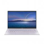 Máy tính xách tay - Laptop Asus ZenBook 14 UX425EA-BM066T