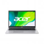 Máy tính xách tay - Laptop Acer Aspire 5 A515-56-54PK NX.A1GSV.002