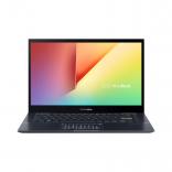 Máy tính xách tay - Laptop Asus VivoBook Flip 14 TM420IA-EC155T
