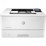 Máy in Laser đen trắng - HP LaserJet Pro M404dn (W1A53A)