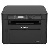 Máy in Laser đa chức năng - Printer Canon MF113W