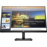 Màn hình máy tính - Monitor HP P224 21.5 inch (5QG34AA)