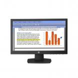 Màn hình máy tính - Monitor PC HP V194 18.5 inch (V5E94AA)