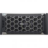 Máy chủ - Server Dell PowerEdge T440 -42DEFT440-405