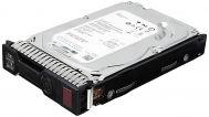 Ổ cứng máy chủ - HDD Server HPE 1TB SATA 6G Midline 7.2K LFF (3.5in) - 861691-B21
