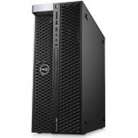 Máy trạm - Workstation Dell Precision 7820 Tower XCTO 42PT78D023