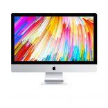 Máy tính 2 trong 1 - All in One Apple iMac MRT42SA/A