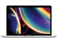 Máy tính xách tay - Laptop Apple Macbook Pro 2020 MXK32SA/A (Space Grey)