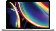 Máy tính xách tay - Laptop Apple Macbook Pro 2020 MWP42SA/A (Space Grey)