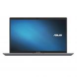 Máy tính xách tay - Laptop Asus Pro P3540FA-BR0539 (Xám)