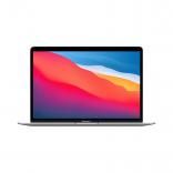 Máy tính xách tay - Laptop Apple Macbook Air 13-inch MGN93SA/A (Silver)