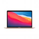 Máy tính xách tay - Laptop Apple Macbook Air 13-inch MGND3SA/A (Gold)