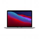 Máy tính xách tay - Laptop Apple Macbook Pro 13-inch MYD82SA/A (Space Grey)