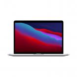 Máy tính xách tay - Laptop Apple Macbook Pro 13-inch MYDA2SA/A (Silver)